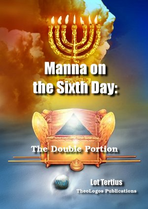 Book9: Manna on the Sixth Day